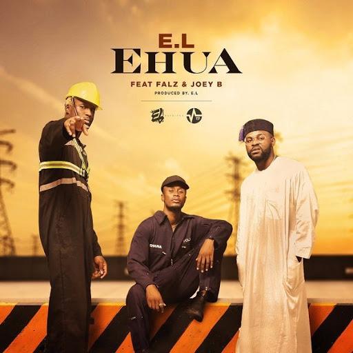 E.L – Ehua