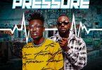 Opanka – Pressure