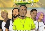 Tulenkey – Proud Fvck Boy