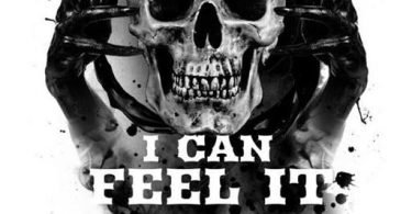 Shatta Wale – I Can Feel It