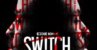Eddie Khae – Broken Heart ft. Kofi Mole Prod. By Juiczxxx