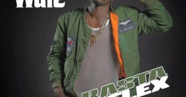 Shatta Wale Fall for Me