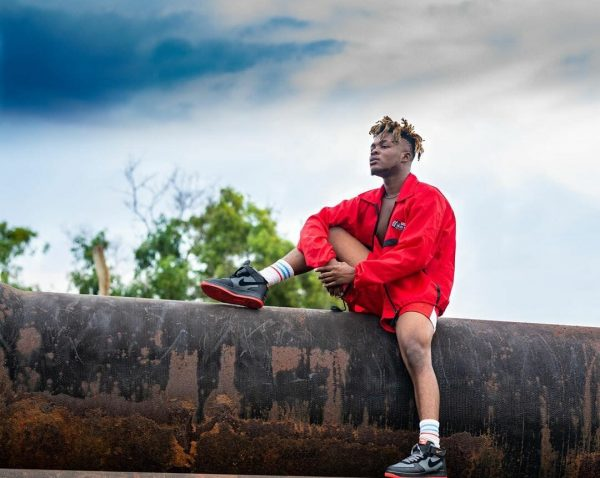 Quamina Mp – Family And Gees (Prod. by Boye The Genius)