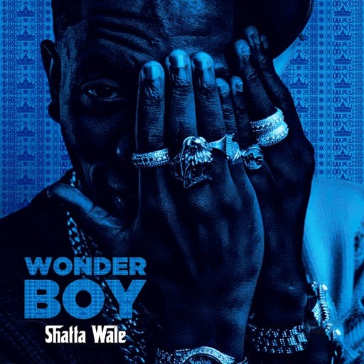 Shatta Wale – By All Means