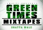 Shatta Wale SM Empire
