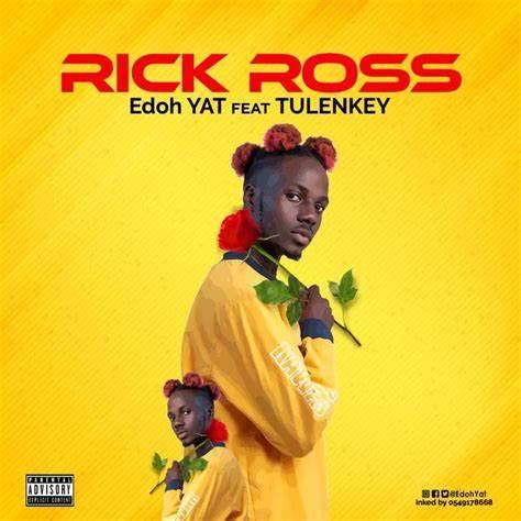 Edoh Yat – Rick Ross ft. Tulenkey