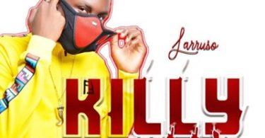 Larruso Killy Killy