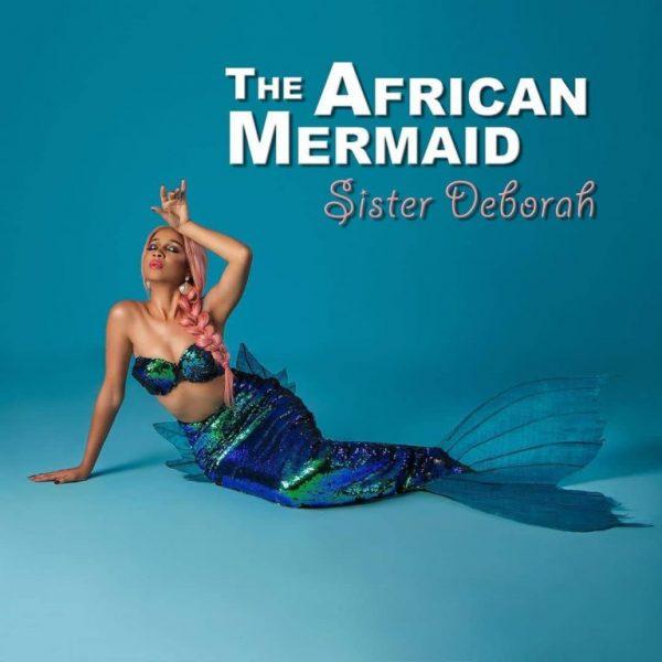 Sister Deborah - Time Be Moni ft. Strongman & Eno Barony