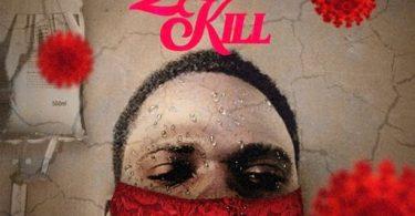 Jahmiel – Quaran Kill Chronic Law Diss Prod. by Patriotz Muzik