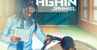 Jahmiel Teach Dem Again