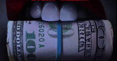 Shatta Wale Future Dollar