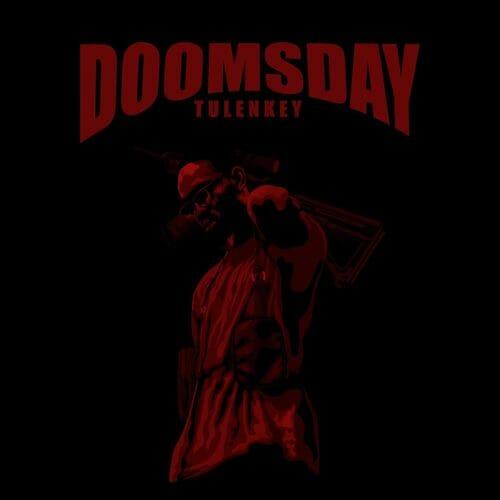 Tulenkey Doomsday