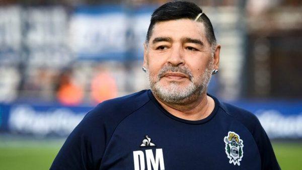 skysports diego maradona argentina 5160270