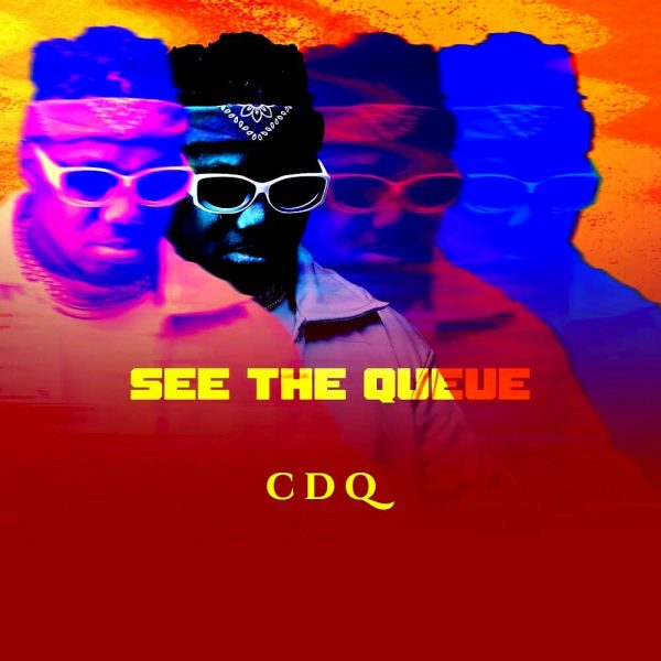 CDQ – Total