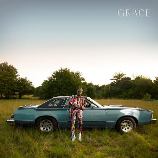 DJ Spinall ft. Tobi Adey – Words Of Grace 1