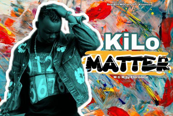 KiLo Matter Prod by ElormBeat mp3 image scaled