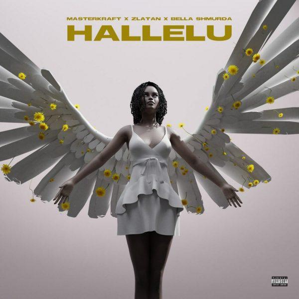 Masterkraft ft. Zlatan x Bella Shmurda – Hallelu