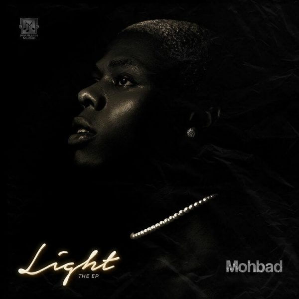 Mohbad – Once Debe
