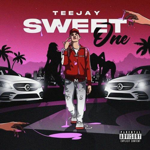 Teejay Sweet One mp3 image