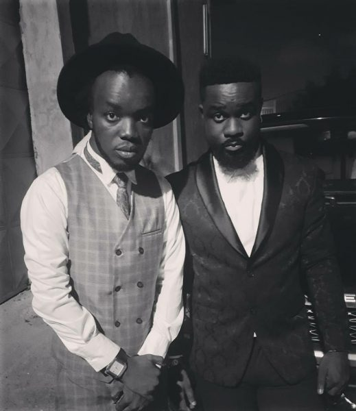 akwaboah and sarkodie mp3 songs
