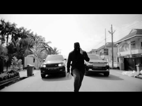 street code video
