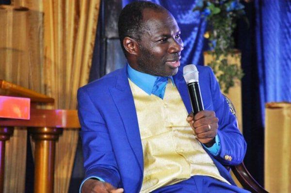 482019111515 osjvm8x442 prophet dr emmanuel badu kobi