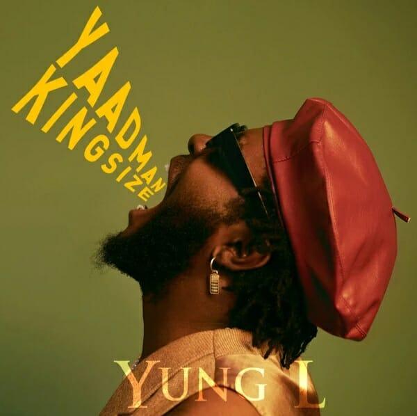 Yung L 1