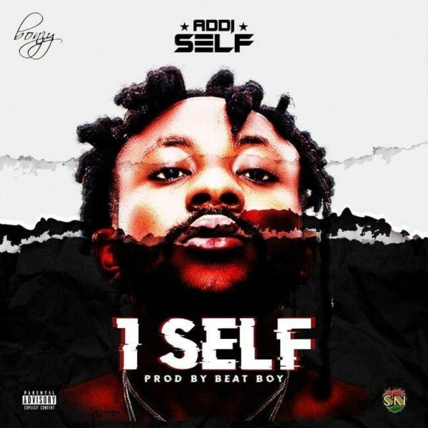 Addi Self – 1 Self Prod. by Beat Boy