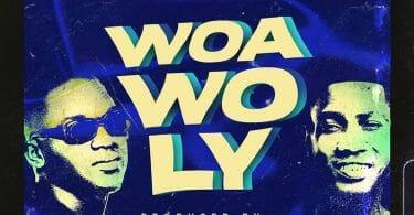 Woa Wo Ly