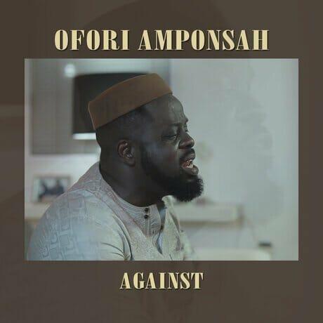 Ofori Amponsah – Abronoma ft. StoneBwoy