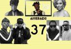 Amerado Yeete Nsem episode 37 episode 37 of yeete nsem cover