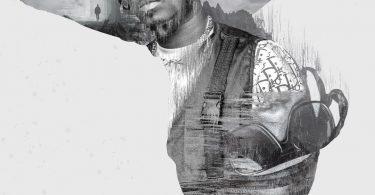 Flowking Stone – Grammys