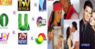 LOGOS OF SOME GHANA TV STATIONS 696x392 1