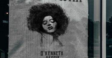 OKenneth – Agyeiwaa ft. Reggie City Boy