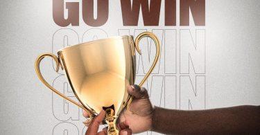 Go Win by mavado
