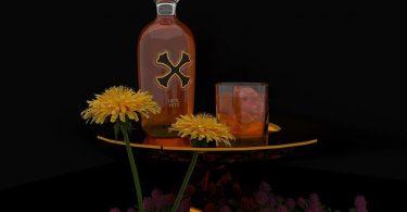 rum boogie by peruzzi