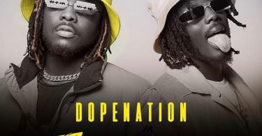 today by dopenation