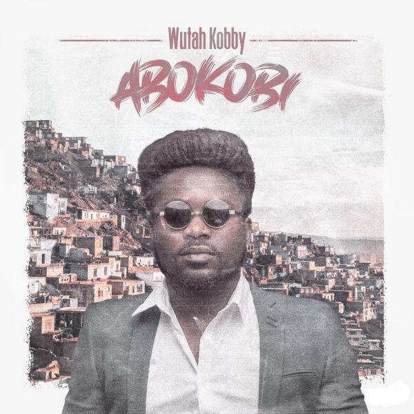 Wutah Kobby - Di Mi Ewu Ft. Fameye & Comedian Waris