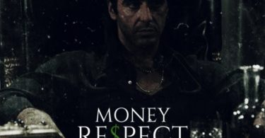 Tommy Lee Sparta Money Respect Power