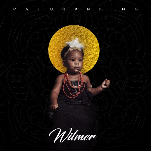 Patoranking ft Busiswa – Open Fire