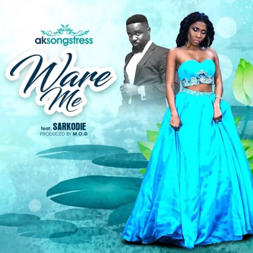 AK Songstress – Ware Me