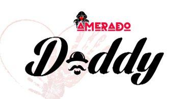 Amerado Daddy