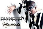 Diamond Platnumz Ntashinda