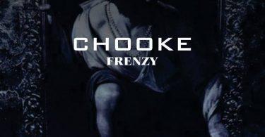 Frenzy – Chooke scaled