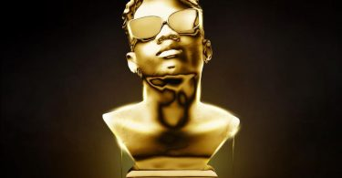 Kidi the golden boy album scaled