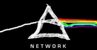 Shatta Wale Network scaled
