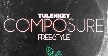 Tulenkey – Composure