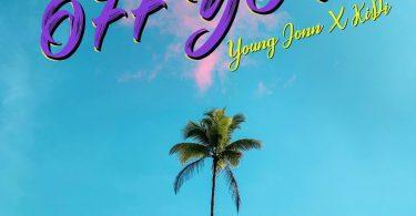 Young John Off You ft. KiDi