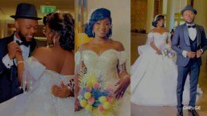 Ahuofe Patri and Kalybos wedding 696x392 1