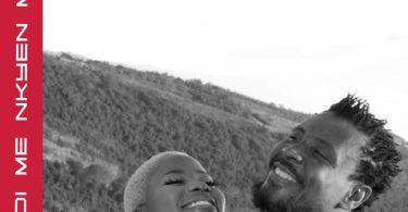 Bedi Me Nkyen Mu by Okomfour kwadee